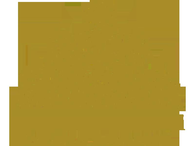 fondazione asti musei